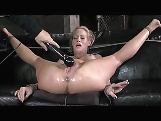 German milf mom crying big black muslim cock fucking hard fingering bdsm squirting