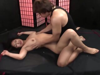 Crazy Intercourse Video Fat Tits Crazy Exclusive Version asian bdsm big ass