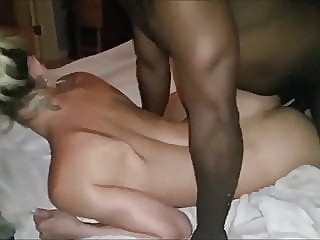 Amateur interracial cuckold husband films hotwife amateur interracial milf