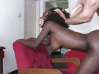 Wrecking That Black Amateur Pussy amateur pov hd videos