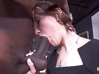 Black Oldman 62 years Vs Beautiful Young 25 years ((Anal)) anal blowjob hardcore