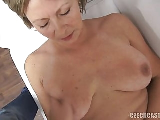 old mature fuck amateur blonde blowjob