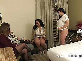 miniskirtgirlz - anastasia lux - tigerr benson - anna joy tits top rated hd videos
