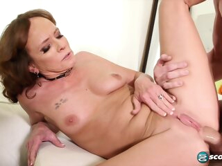 Cyndi Sinclair Sex Mam Anal Adventure anal big cock hd